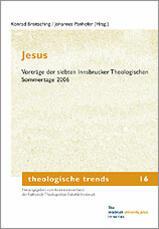 ISBN: 978-3-902571-19-9