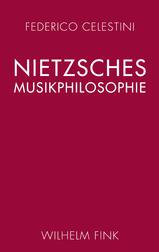 Nitzsches Musikphilosophie