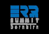 ERP_Summit_2018_Dornbirn