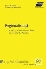Regionalism(s)