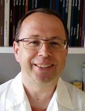 Markus Ganzera