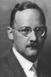 Rudolf von Ficker