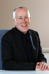 o.Univ.-Prof. Dr. Roland Psenner