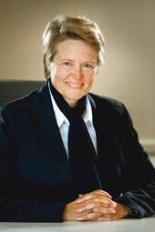 Univ.-Prof. Dr. Sabine Schindler