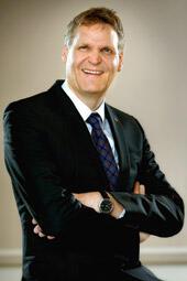 Ass.-Prof. Mag. Dr. Wolfgang Meixner