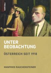 Rauchensteiner_Buch