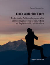 Jodlerbuch
