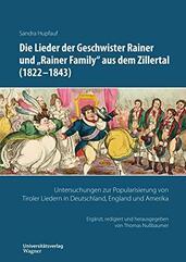 Hupfauf_Rainer