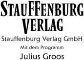 logo_stauffenburg