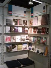 Frankfurter Buchmesse 2010_1
