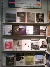 Frankfurter Buchmesse 2010_2