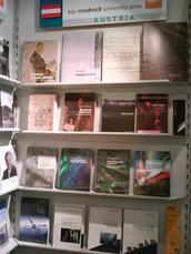 Frankfurter Buchmesse 2010_3