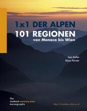 ISBN: 978-3-902571-20-5