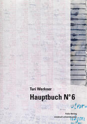 ISBN: 978-3-85256-518-7