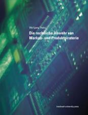 ISBN: 978-3-902719-25-6