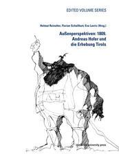 ISBN: 978-3-902719-46-1