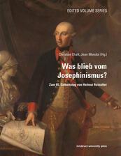 ISBN: 978-3-902719-60-7
