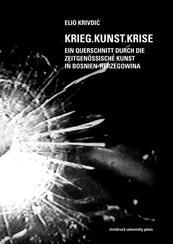 ISBN: 978-3-902719-63-8