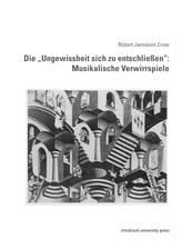 ISBN: 978-3-902571-61-8