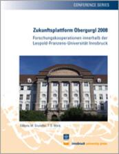 ISBN: 978-3-902571-79-3