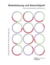ISBN: 978-3-902571-16-8