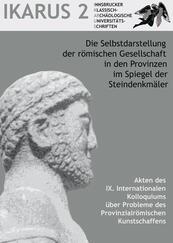 ISBN: 978-3-902571-06-9
