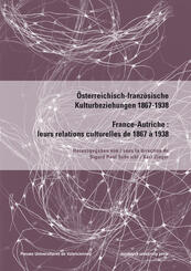ISBN: 978-3-901064-41-8