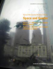 ISBN: 978-3-902719-19-5