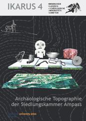 ISBN: 978-3-902719-27-0