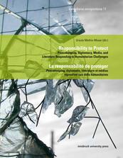 ISBN: 978-3-902719-77-5