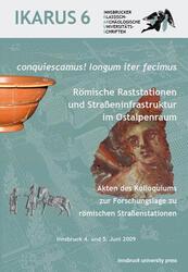 ISBN: 978-3-902719-84-3