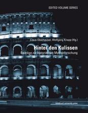 ISBN: 978-3-902811-08-0