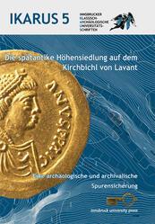 ISBN: 978-3-902811-15-8