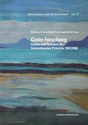 ISBN: 978-3-902811-31-8