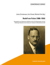 ISBN: 978-3-902811-46-2