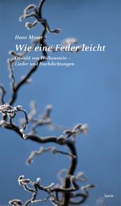 ISBN 978-3-902866-05-9