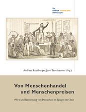 ISBN: 978-3-902571-22-9