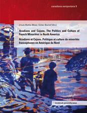 ISBN: 978-3-902571-93-9