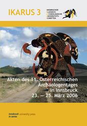 ISBN: 978-3-902571-34-2