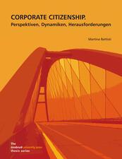 ISBN: 978-3-902571-55-7
