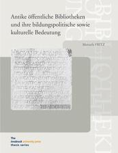ISBN: 978-3-902571-12-0