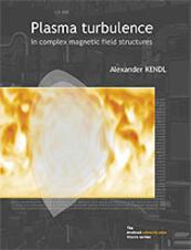 ISBN: 978-3-902571-17-5