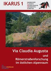 ISBN: 978-3-901249-92-1