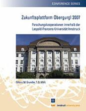 ISBN: 978-3-902571-21-2