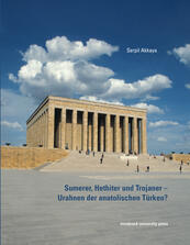 ISBN: 978-3-902811-51-6