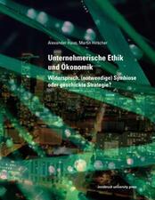 ISBN: 978-3-902719-43-0