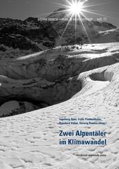 ISBN: 978-3-902719-44-7