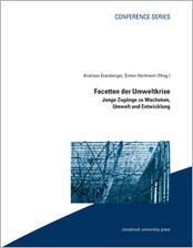 ISBN: 978-3-902719-51-5