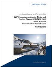 ISBN: 978-3-902719-52-2