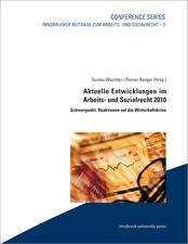 ISBN: 978-3-902719-68-3